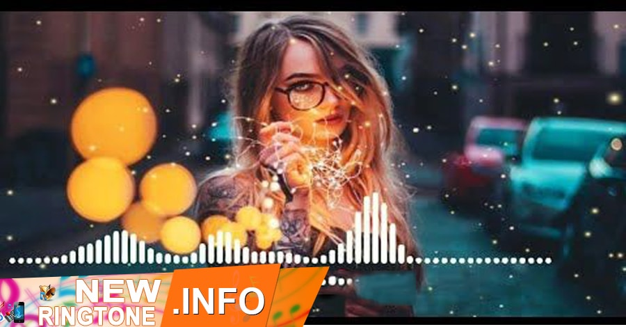 new tiktok music hindi ringtone 2020