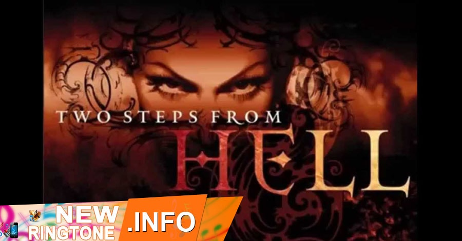 wastelands ringtone two steps from hell
