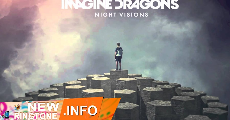 radioactive ringtone imagine dragons