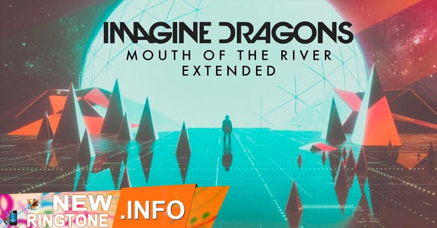 the river ringtone imagine dragons
